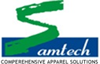 Samtech Machinery